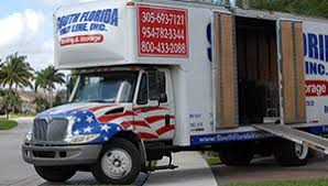 preferred moving companies miami south florida lines