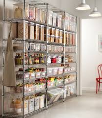 Under Cabinet Storage Ideas Kitchen Kitchen Cupboard Shelves Clever Kitchen Storage Ideas