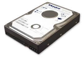disque dur de bureau pc de bureau