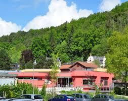Bad Bergzabern File Bad Bergzabern Südpfalz Therme Jpg Wikimedia Commons