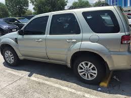 Ford Escape 2012 - ford escape 2012 car for sale pampanga tsikot com 1 classifieds