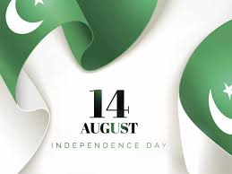 Flag Of Pakistan Pic The Meaning Of Pakistan U2013 Critical Muslim Studies