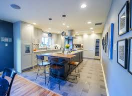 Kitchen And Bath Designers The Top Kitchen And Bath Designers In Colorado