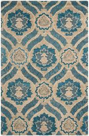 navy blue rug 5 7 roselawnlutheran