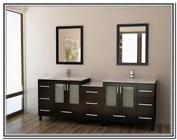 Bathroom Vanity Faucets Clearance Clearance Bathroom Vanity Lights Home Design Ideas