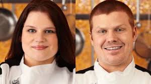 Hell S Kitchen Season 8 - apos hell apos s kitchen apos finale russell or nona ftw vote