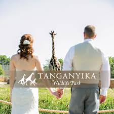burlington coat factory wedding registry tanganyika wildlife park venue goddard ks weddingwire