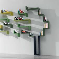 unique wall shelf storage teebooks pictures u0026 photos interesting