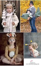97 best תחפושות images on pinterest kid costumes costume ideas