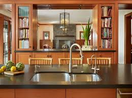 kitchen dining partition google search ideas for the house