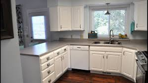 Repainting Old Kitchen Cabinets Cabinet Collection In Kitchen Cabinet Paint Stunning Kitchen