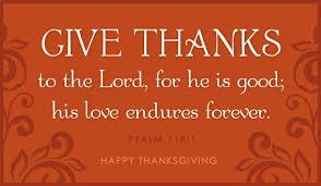 give thanks to god god s hotspot