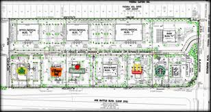 el paso development news september 2013
