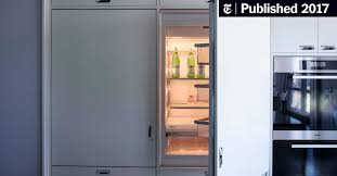 how to clean the inside of cabinets how to clean your fridge the new york times