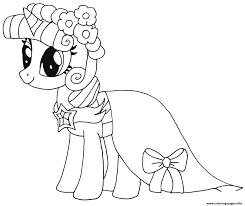 coloring 1493834047princesswilight sparkle my little pony mlp eg