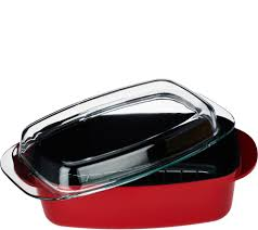 pantry chef cookware cooks essentials kitchenware kitchen food qvc