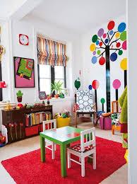 Best Kids Room Decoration Images On Pinterest Storage - Decoration kids room