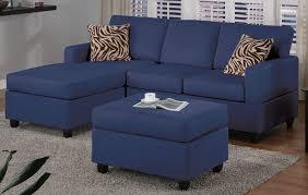 modern navy blue leather sectional dawndalto home decor blue