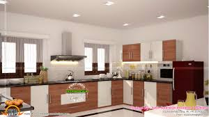 kitchen design consultant news and article online beautiful home interior designs