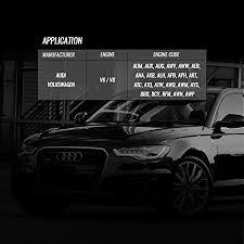 audi car wheels black friday amazon amazon com vw audi v6 v8 camshaft cam sprocket engine timing tool