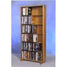 best 25 media rack ideas on pinterest tv cabinet design built
