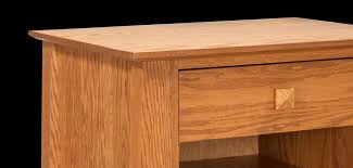 what is the best product to wood furniture oak wood color grain characteristics vermont woods