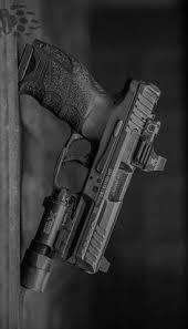 amazon acog black friday forum vortex optics rt45 offset mount guns u0026 tactical pinterest