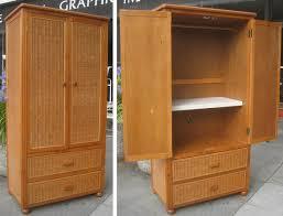portable wardrobe ikea wooden portable closets for clothes wooden