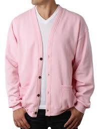 cardigan sweaters le3no premium mens oversized knit v neck cardigan sweater le3no