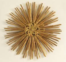excellent ideas sunburst wall decor fashionable idea how i can