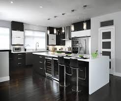 cuisine design de luxe design de cuisine de luxe cuisine luxe kitchen 2017 et cuisine de