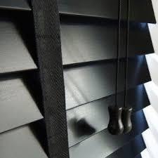 Inexpensive Wood Blinds Best 25 Cheap Wooden Blinds Ideas On Pinterest Bronze Curtain