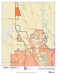 Map Of Eugene Oregon by Lindholm Company Blog 2010 August