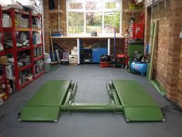 custom home garage home garage handballtunisie org