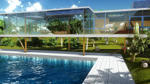 awesome luxury mid century modern architecture