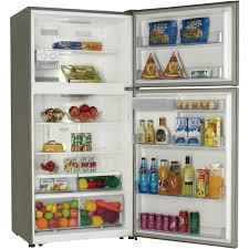 Online Kitchen Appliances Australia Hisense Hr6tff600sd 593l Top Mount Refrigerator At The Good Guys