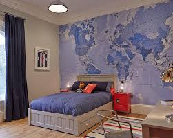 interior design kids bedroom toururales com