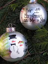 1st Christmas Decorations 994 Best Ornaments Christmas Images On Pinterest Christmas Ideas