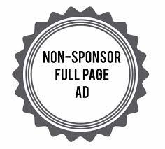 Pennsylvania Wmu Map by 2018 Wmu Food Marketing Conference Sponsorship
