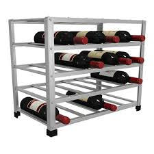 self assembly wine rack buying guide wineware co uk