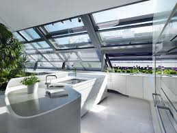 modern kitchen 53 best modern kitchen designs ideas lovely best