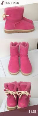 s ugg australia navy selene boots ugg bailey knit bow s pull on boots ugg boots