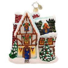 house ornaments extraordinary 2015 white house