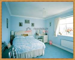 bedroom color trends blue wall color trends for bedroom 2017 fashion decor tips