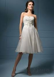 robe de mariã e satin robes de mariée robe de mariage robes de mariage