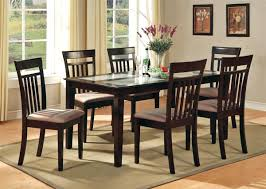 dining room table accessories 78 simple neutral fall farmhouse dining room amazing simple