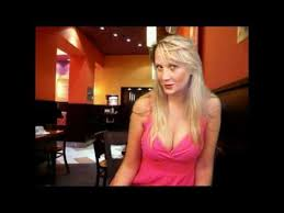 Blind Date Etiquette How To Tell If A Woman Likes You On A Blind Date 3 Signs A