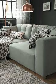 marokkanische sofa wohndesign 2017 unglaublich wunderbare dekoration italienische