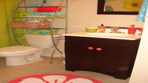 100 dorm bathroom ideas modern minimalist cool dorm room