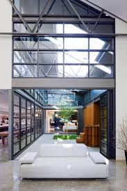 56 best warehouse house images on pinterest architecture live
